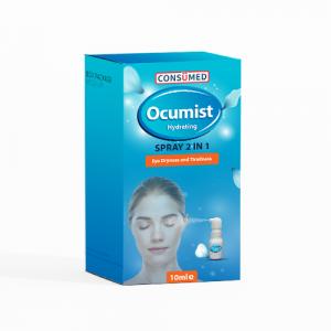 ocumist- hydration